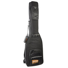 Chicago Music Exchange Premium Gig Bag for Electric Bass