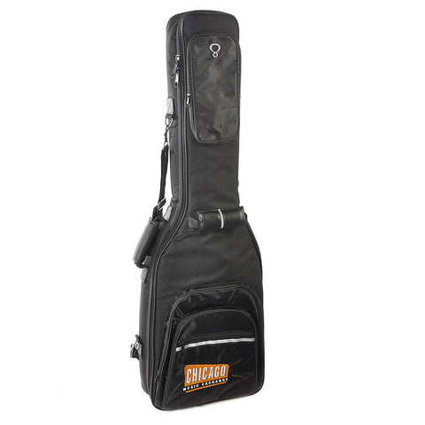 Chicago Music Exchange Premium Gig Bag for Electric Guitar