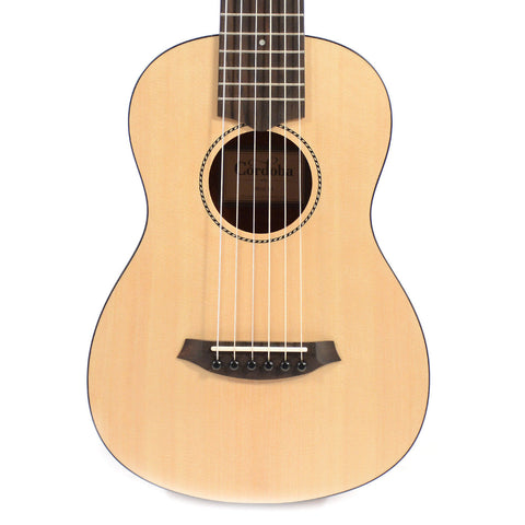 Cordoba Mini M Nylon String Acoustic Guitar Solid Spruce & Mahogany