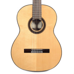 Cordoba C7 Spruce Top & Indian Rosewood