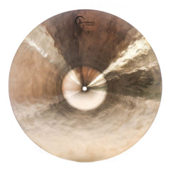 Dream 22 inch Contact Big Bell Ride Cymbal