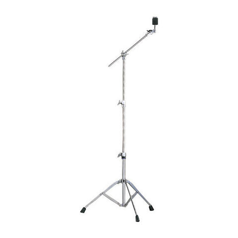 Yamaha Light Weight Single Braced Boom Cymbal Stand