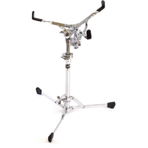 Canopus Flat Base Snare Stand