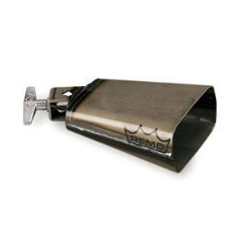 Remo 9 Inch Valencia Series Traditional Cowbell