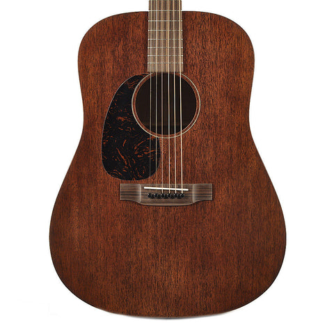 Martin D-15ML Dreadnought Lefty
