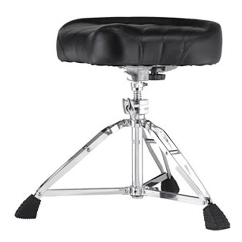 Pearl Roadster D2500 Motorcycle Type Drum Throne