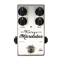 Darkglass Electronics Vintage Microtubes Bass Overdrive