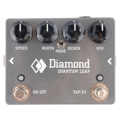 Diamond Quantum Leap Chorus/Flange/Delay/Filter