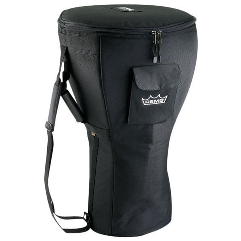 Remo 14 Inch Djembe Bag Black