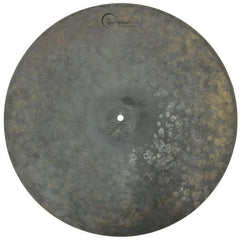"Dream 22"" Dark Matter Moon Ride"