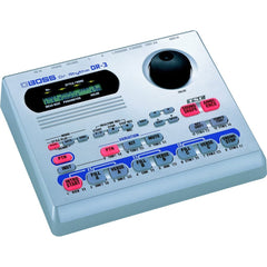 Boss DR3 Dr. Rhythm Drum Machine