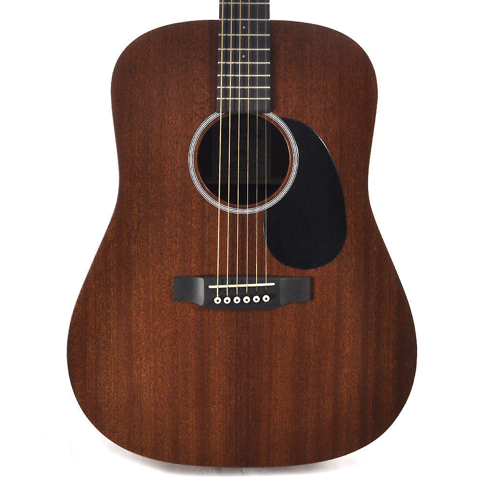 martin drs1 dreadnought acoustic electric chicago music exchange. Black Bedroom Furniture Sets. Home Design Ideas