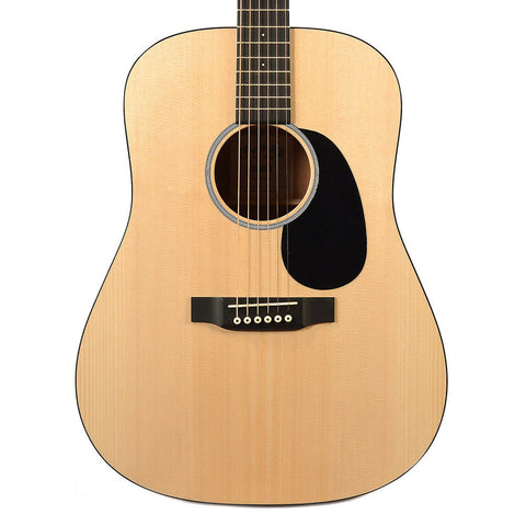 Martin DRSGT Dreadnought Sitka Spruce/Sapele Acoustic-Electric