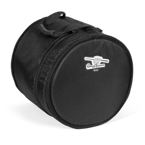 Humes & Berg Drum Seeker 10x14 Drum Bag