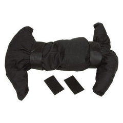 DW Bass Drum Muffling Pillow for 18 Inch Depths