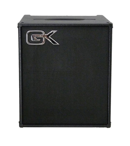 Gallien-Krueger MB112-II Ultra Light Bass Combo 200W 1x12