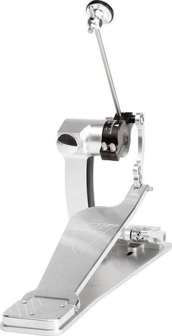 Trick Pro 1-V Detonator Short Board Single Bass Drum Pedal
