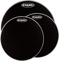 Evans 10 Inch Onyx 2 Ply Batter Head