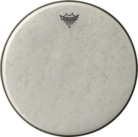 Remo 15 Inch Skyntone Drum Head