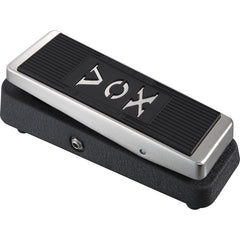 Vox V846HW Hand-Wired Wah Wah