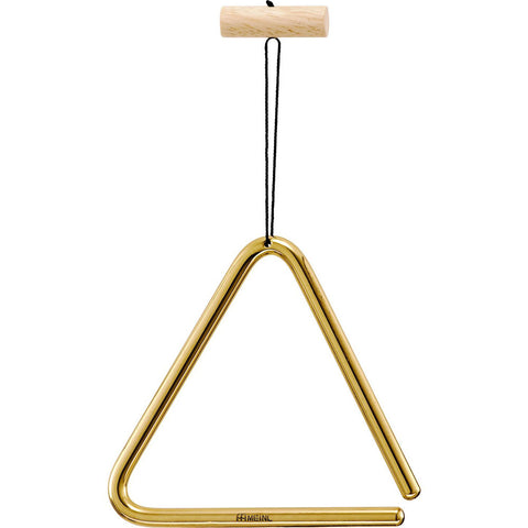 Meinl 6 Inch Brass Triangle