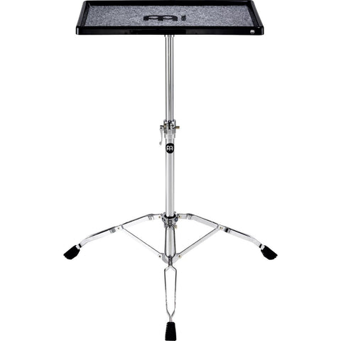 Meinl Percussion Table Stand