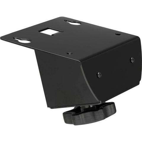 Yamaha Module Attachment for DTXM12