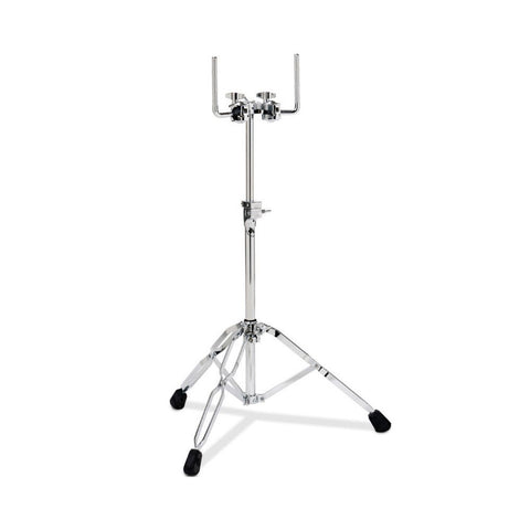DW 3900 Light Weight Double Tom Stand