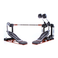 DW 5002 Accelerator Double Bass Drum Pedal