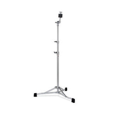 DW 6710UL Ultra Light Flat Base Straight Cymbal Stand
