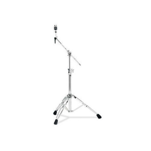 DW 9000 Low Boom Cymbal Stand
