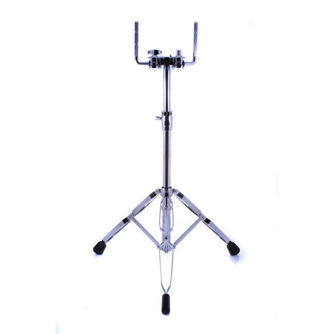 DW 9900 Air Lift Double Tom Stand