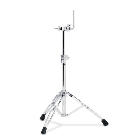 DW 9991 Single Tom Stand