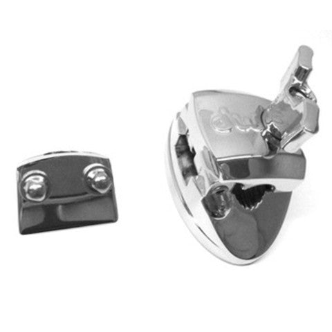 DW Tom Mount Bracket Chrome 2011 Model