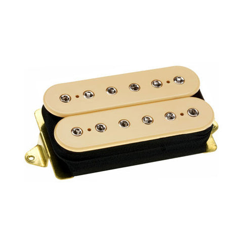 DiMarzio Tone Zone Humbucker Cream