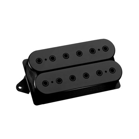 DiMarzio Evolution Neck Humbucker Black