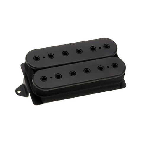 DiMarzio Evolution Bridge Humbucker Black