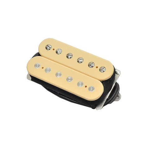 DiMarzio Humbucker Air Norton Cream