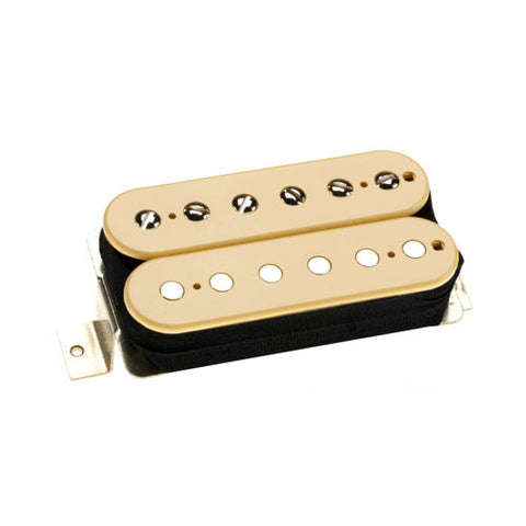 DiMarzio PAF 36th Anniversary Bridge Humbucker Cream