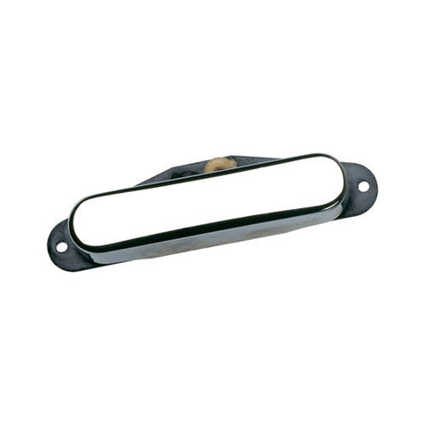 DiMarzio Area T Neck Telecaster Pickup Chrome