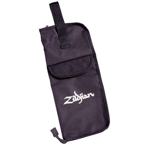 Zildjian Drum Stick Bag