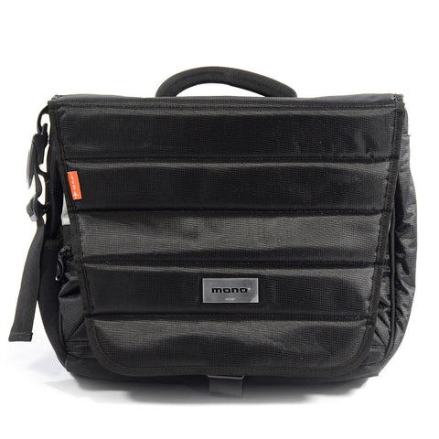 Mono EFX Fader Bag Jet Back