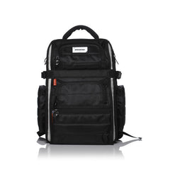 Mono EFX FlyBy Bag - Jet Back