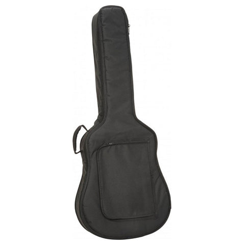 Levy's EM20P Acoustic Dreadnought Gig Bag