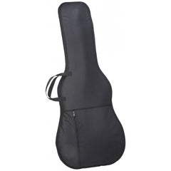 Levy's EM7 Electric Guitar Gig Bag