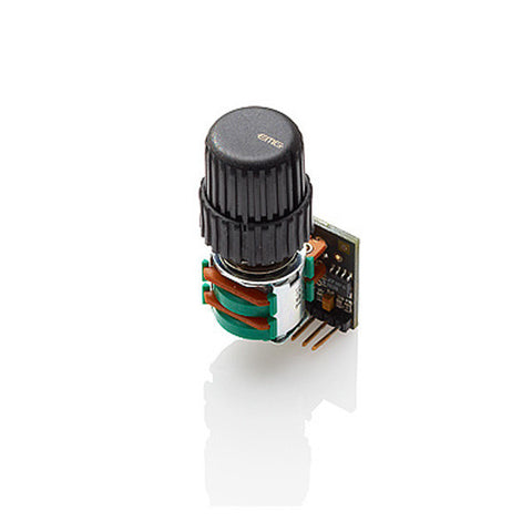 EMG Bass/Treb EQ 2-Band Control Potentiometer