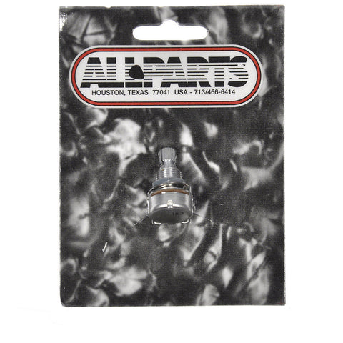 Allparts 500K Mini Potentiometer