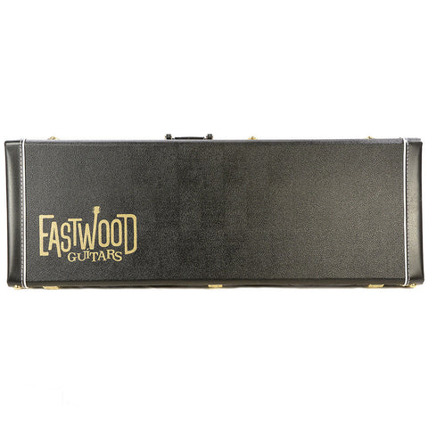 Airline Hardshell Case 8830