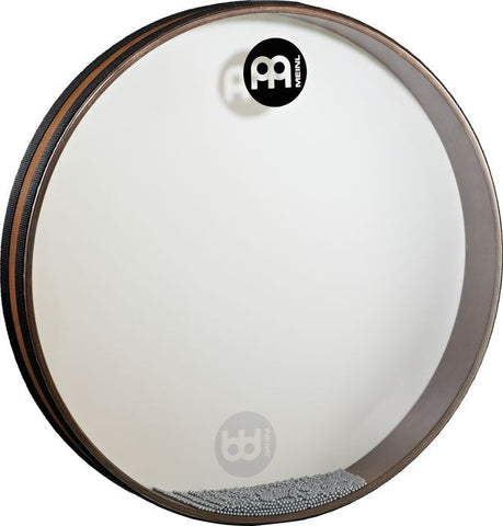 Meinl African Brown 18 Inch Sea Drum
