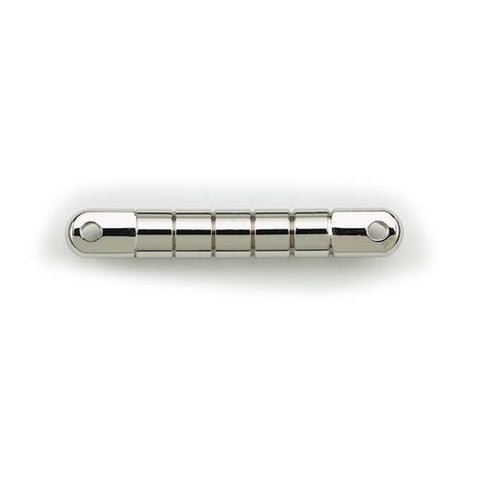 Allparts Gretsch Bar Bridge - Nickel